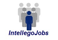 Physician Assistant Jobs - Logo Image