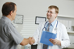 Physician Assistant Jobs in New York - Image