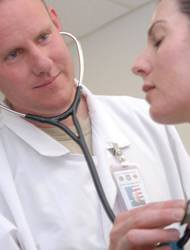 Physician Assistant Jobs - Image